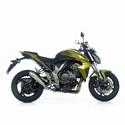 Commande groupée par le forum voir page 2 pour CB1 et autres motos F1601713
