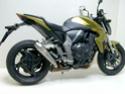 Commande groupée par le forum voir page 2 pour CB1 et autres motos Honda_10
