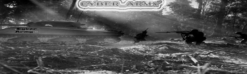 Cyber_Army