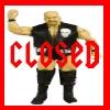 a LOCKED Closed10