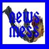 a LOCKED News_m10