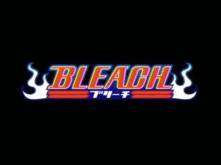 [Resultado] Popularidade dos Personagens de Bleach no Fórum NS 2015 Bleach11