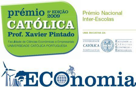 Economia - premio universidade catolica Imagem10
