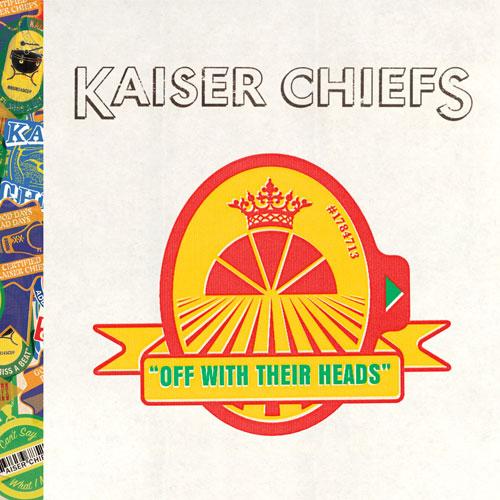 Kaizer Chiefs [indie/brit-pop] Kc10