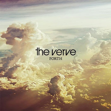 The Verve [brit-pop/rock] The-ve10