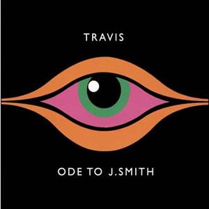 Travis [brit-pop/britrock/indie] Tr10