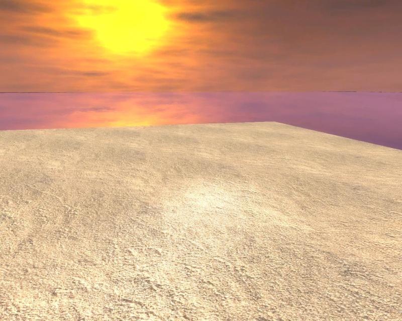 Sand Floor Segment -- COMING SOON? Sandfl10