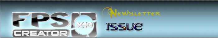 Newsletter Design Compo X10new10