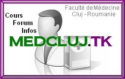 Préparation a l'ENC , Atlas et Livres Médicaux Logome15