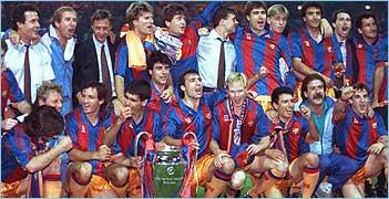 199211.jpg