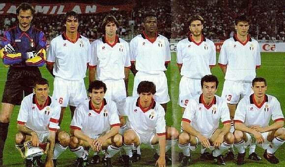 Classic AC Milan 1994_l10