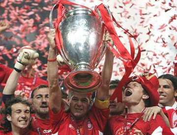 Classic Liverpool 2005_l10