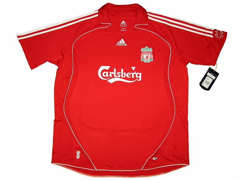 Classic Liverpool 2005_l11