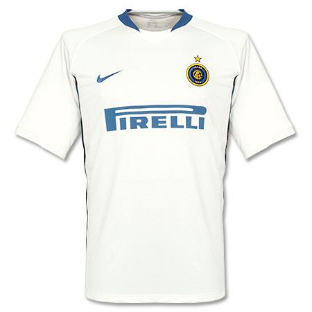 Classic Inter Milan 200610