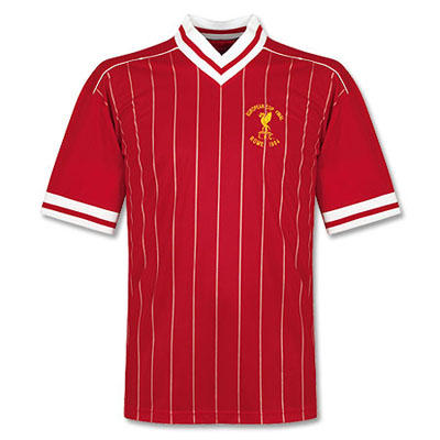 Classic Liverpool Dom_1910