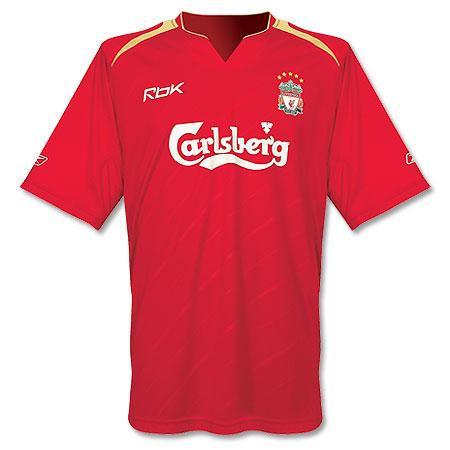 Classic Liverpool Dom_2010