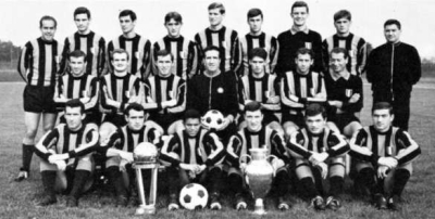 Classic Inter Milan Inter_10