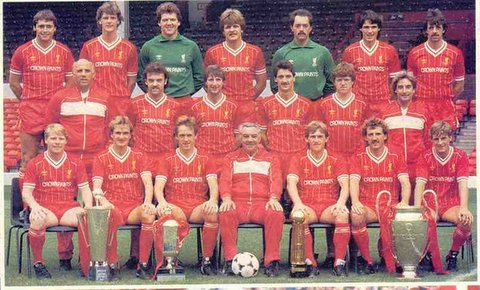 Classic Liverpool Liverp10
