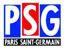 logo_p11.jpg