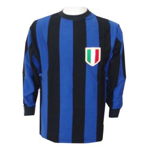 Classic Inter Milan Medium10