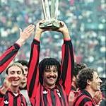 Classic AC Milan Milan_10