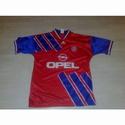 Classic Bayern Munich 1993_d11