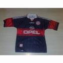 Classic Bayern Munich 1997_e10