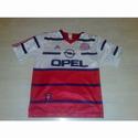 Classic Bayern Munich 1998_e10