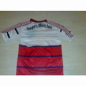 Classic Bayern Munich 1998_e11