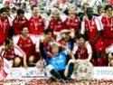 Classic Bayern Munich 200510