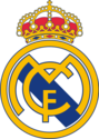 Classic Real Madrid 428pxl10
