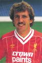 Classic Liverpool Alan_k10