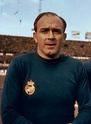 Classic Real Madrid Alfred10
