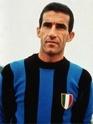 Classic Inter Milan Armand10