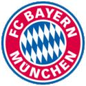 bayern Munich Bayern10