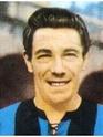 Classic Inter Milan Benito10