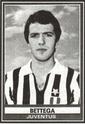 Classic Juventus Turin Betteg10