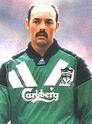 Classic Liverpool Bruce_10
