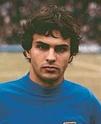 Classic Juventus Turin - Page 2 Cabrin10