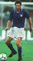 Classic AC Milan Carlo_10