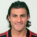 Classic Inter Milan Christ10