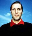 Classic AC Milan Cudici10
