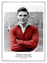 Classic Manchester United Duncan10