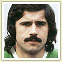 Classic Bayern Munich Gerd_m10