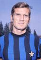 Classic Inter Milan Gianci10