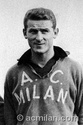 Classic AC Milan Giovan10