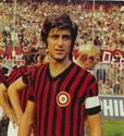 Classic AC Milan Giovan11