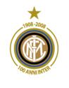 Classic Inter Milan Interm10