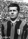 Classic Inter Milan Istvan10