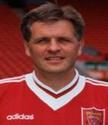 Classic Liverpool Jan_ma10